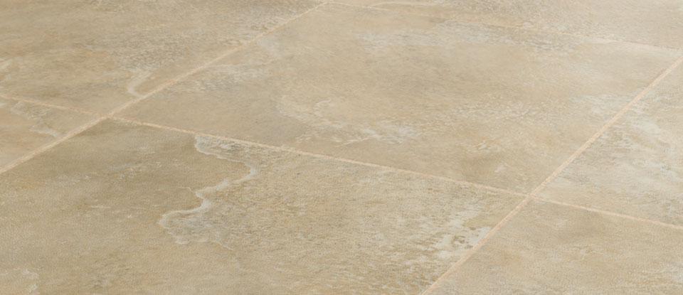 Karndean Davinci Range At Surefit Carpets