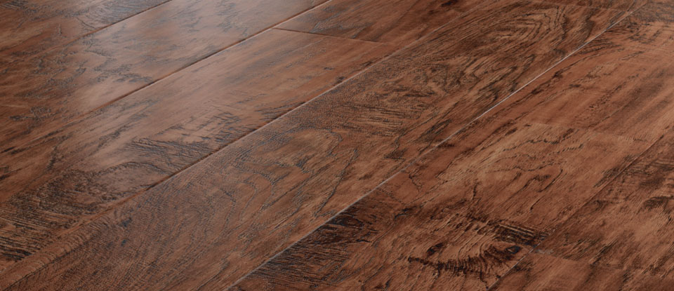 Karndean Art Select Range At Surefit Carpets