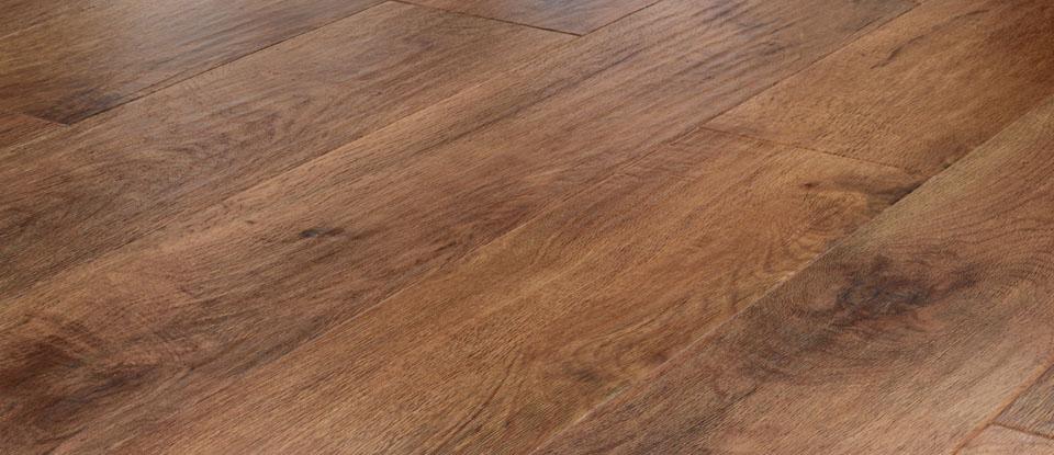 Karndean art select range at surefit carpets for Art select parquet