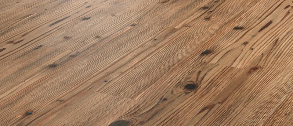 karndean knight tile range at surefit carpets. Black Bedroom Furniture Sets. Home Design Ideas