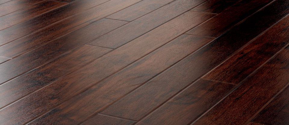 Walnut Wood: Walnut Wood Flooring Uk