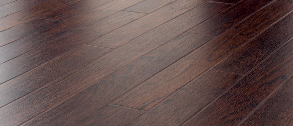 Laminate wood floors woodstock floors dark wood collectionDark Wood Flooring  Find This Pin And More On Kitchen Floors By  . Dark Wood Floors Sample. Home Design Ideas