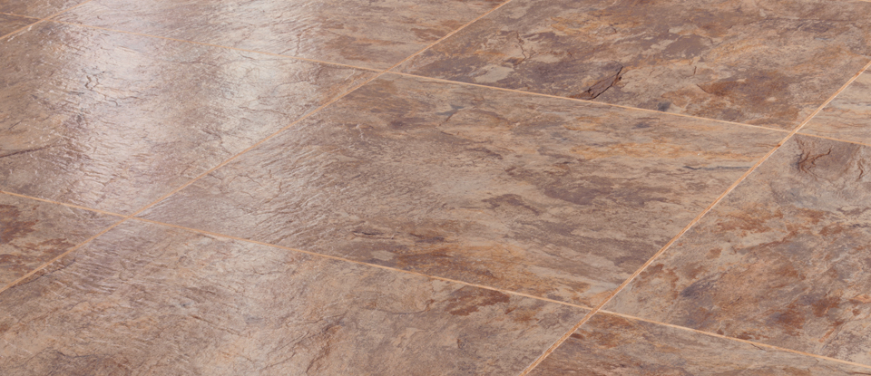 Karndean Knight Tile Range At Surefit Carpets