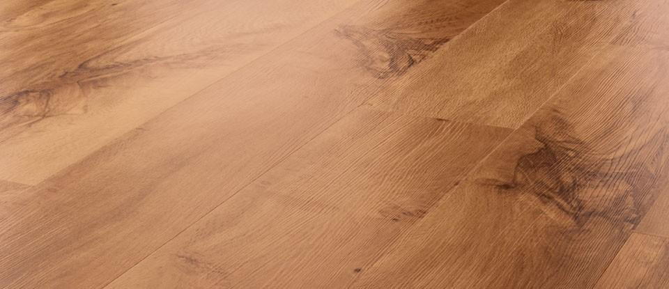Karndean Van Gogh Range At Surefit Carpets