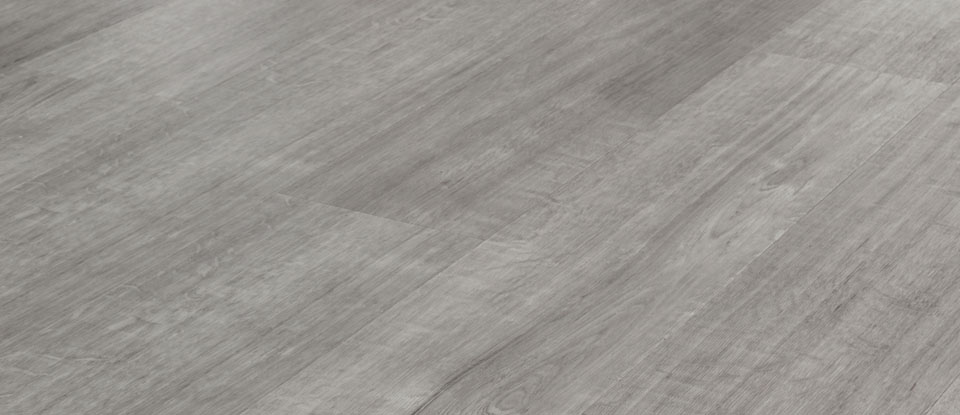 Karndean Opus Range At Surefit Carpets